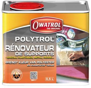 Polytrol - 0 5 L
