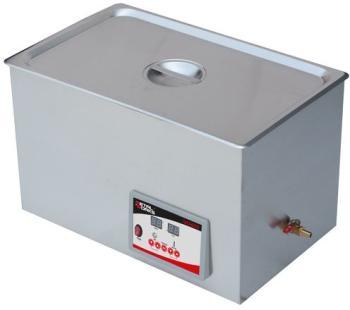 Nettoyeur à ultrasons 30L