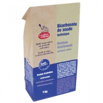 La droguerie écologique Bicarbonate
