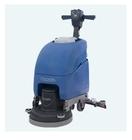 Auto-laveuse Numatic Tt4045s