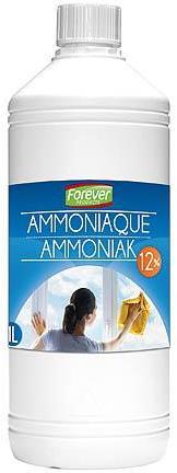 Ammoniaque - Ammoniaque 1L