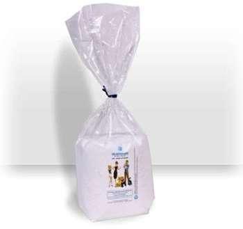 Bicarbonate de sodium alimentaire1