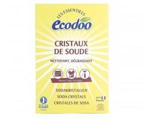 ECODOO Cristaux de Soude -