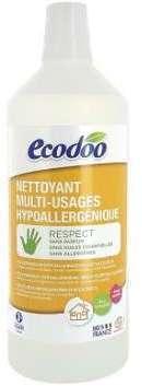 Ecodoo Nettoyant Multi-Usages