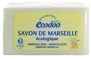 Ecodoo Savon de Marseille