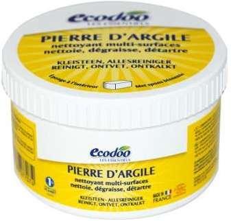 Ecodoo Pierre d Argile 300