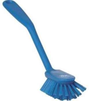 4237 - Brosse à vaisselle