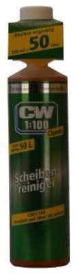 Pneu Dr Wack CW1 100 Classic