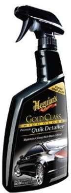 Pneu Meguiar s Gold Cl Prem