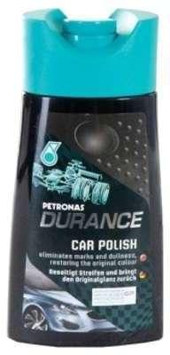 Pneu Petronas Car Polish 250