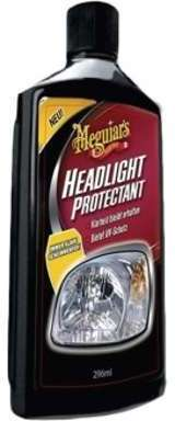 Pneu Meguiar s Headlight Protectant