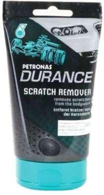 Pneu Petronas Scratch Remover