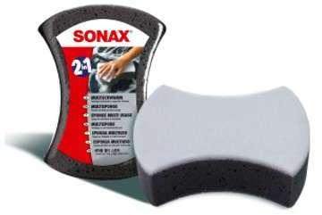 Pneu Sonax Eponge Multi 1