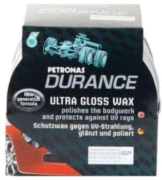 Pneu Petronas Ultra Gloss