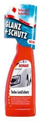 Pneu Sonax Turbo Protection