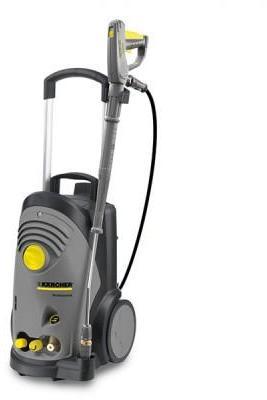 Nettoyeur haute pression HD