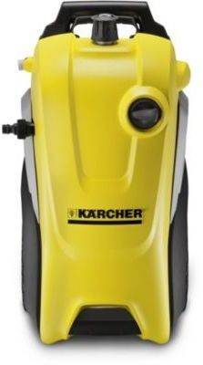 nettoyeur haute pression karcher k 7 compact 3000 w 160 bars. Black Bedroom Furniture Sets. Home Design Ideas