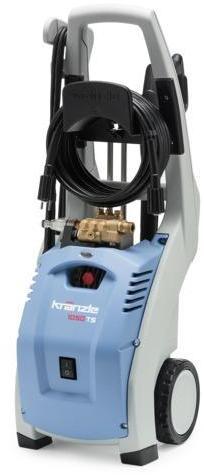 Nettoyeur haute pression eau
