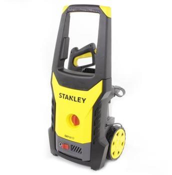 Nettoyeur Haute pression Stanley