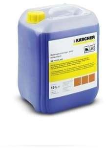 Karcher - Agent désinfectant