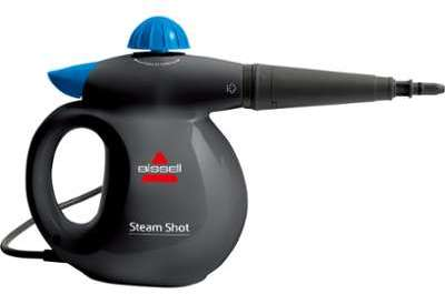 Bissell Nettoyeur à vapeur