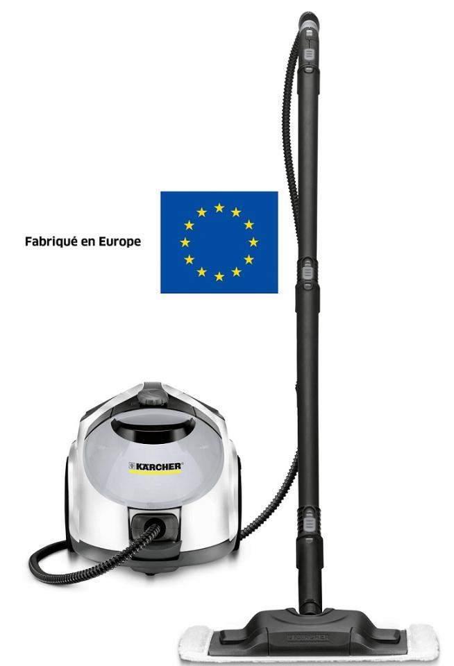Recherche nettoyeur du guide et comparateur d 39 achat - Karcher aspirateur nettoyeur ...