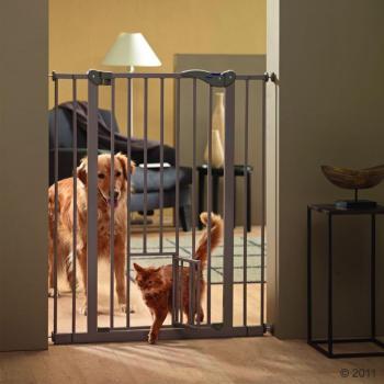 Savic Dog Barrier Barrière