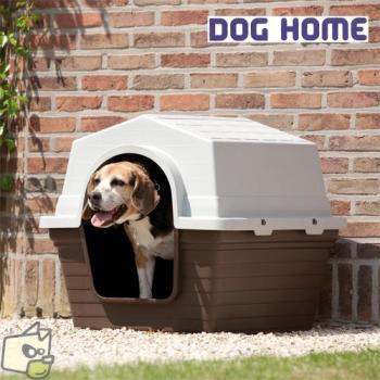 Niche DOG HOMES Large Dim