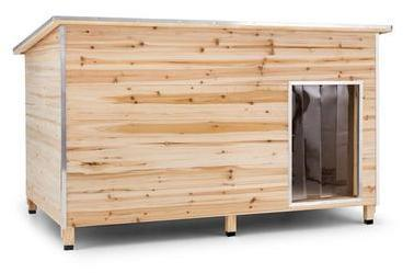 cat gorie niches du guide et comparateur d 39 achat. Black Bedroom Furniture Sets. Home Design Ideas