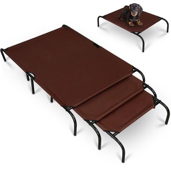 catgorie niches du guide et comparateur d 39 achat. Black Bedroom Furniture Sets. Home Design Ideas
