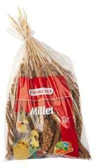 Millet en Grappes Versele