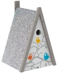 Nichoir Nest Box Funny pour
