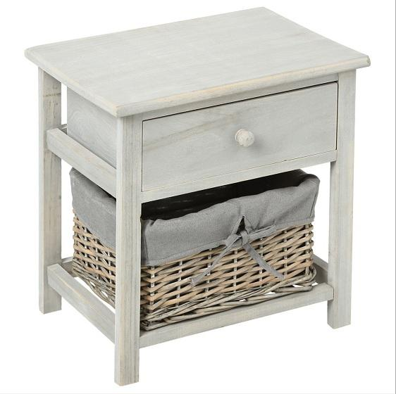 recherche table mixage du guide et comparateur d 39 achat. Black Bedroom Furniture Sets. Home Design Ideas