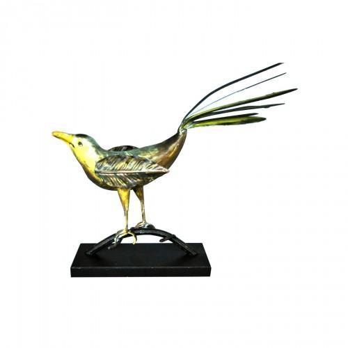 recherche chant oiseau du guide et comparateur d 39 achat. Black Bedroom Furniture Sets. Home Design Ideas
