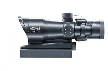 Lunette de visée Walther PS