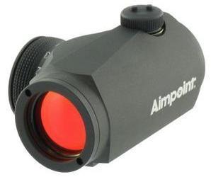 Aimpoint Viseur MICRO H-1