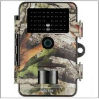 Caméra de Chasse Piège Photographique