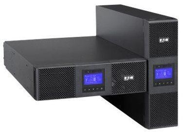 Eaton 9SX 9SX5KIRT - Onduleur