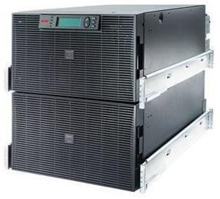 APC Smart-UPS RT - Onduleur