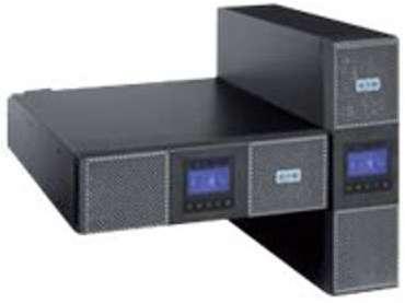 Eaton 9PX 9PXM10KiRTN - Onduleur