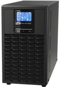 Onduleur Power Walker VFI