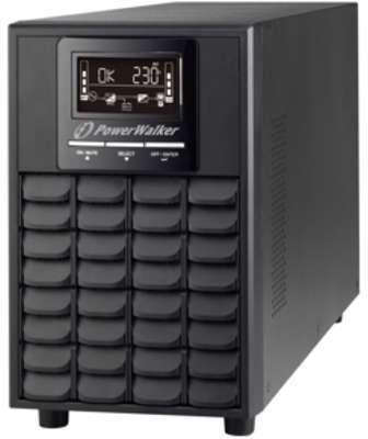 Onduleur PowerWalker VFI 1500