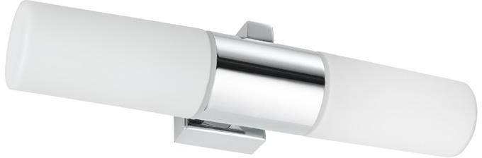 clairage miroir Gemini IP44