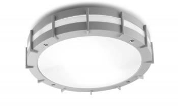 SIMS Outdoor Leds C4 15-9717-34-M1