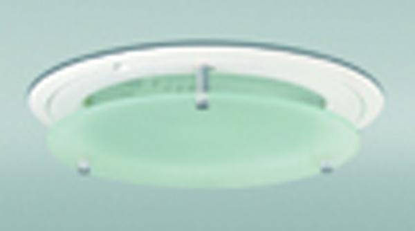 Recherche meuble verre du guide et comparateur d 39 achat - Adhesif decoratif pour meuble ...