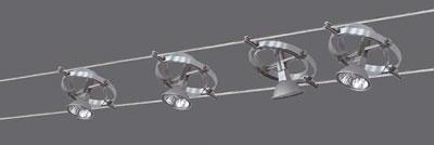 Kit câble Cardan 150 Titan
