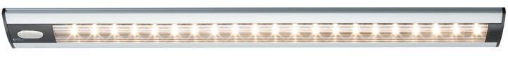 Réglette placard LED TriX