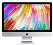 Apple iMac avec écran Retina