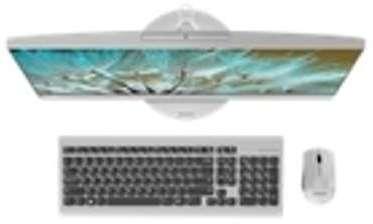 Lenovo 520-24IKL - tout-en-un
