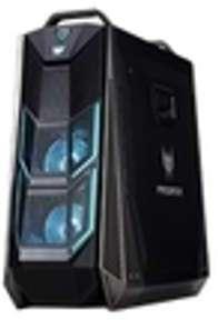 Acer Predator Orion 9000 PO9-900